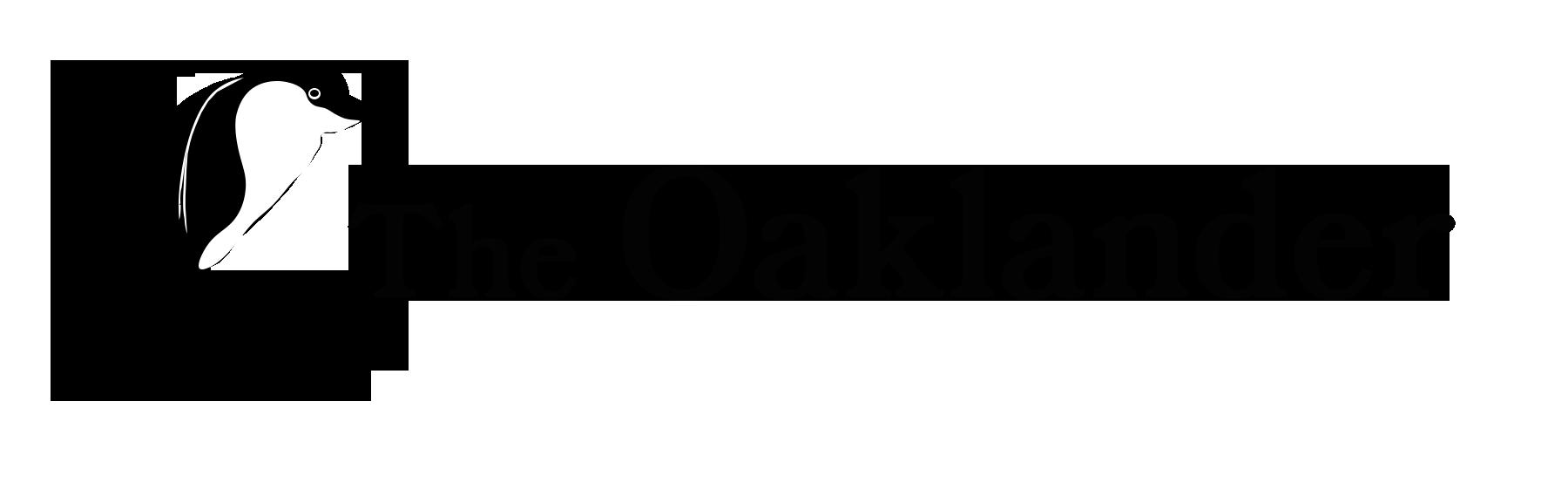 The Oaklander